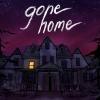 Hamarosan megjelenik a Gone Home