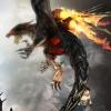 Megérkezett a Divinity: Dragon Commander launch trailere