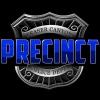 Eddig tartott a Precinct Kickstarter projektje, ám a gyűjtés nem állt le