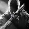 Új videóval jelentkezik a Call of Duty: Black Ops II