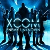 Árulkodó XCOM: Enemy Unknown achievementek
