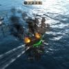 Hamarosan érkezik a Port Royale 3 Gold Edition