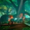 Újabb információk az Everquest Nextről