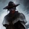 Hétvégi Van Helsing akció
