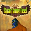 PC-re is megjelent a Guacamelee! Gold Edition