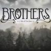 Xbox 360-ra már elérhető a Brothers - A Tale of Two Sons