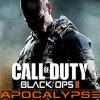 Apocalypse - a negyedik Call of Duty: Black Ops II DLC