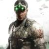 Aranylemezre került a Tom Clancy's Splinter Cell: Blacklist
