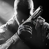 Ismét új Call of Duty: Black Ops II trailer érkezett