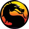 Nagy siker a PC-s Mortal Kombat