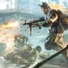 A Crytek ismét kiviszi a Warface-t a gamescomra