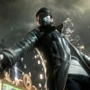 Watch_Dogs Gameplay Series