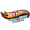 Szeptemberben jön a Hot Wheels World's Best Driver
