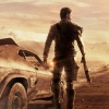 Mad Max animációs képregény