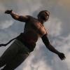 Lopakodás az Assassin's Creed IV: Black Flagben