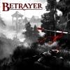 A Betrayer elérhetővé vált a Steam Early Access programjában