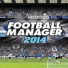 Készül a Football Manager 2014