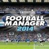 Készül a Football Manager 2014
