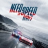 A Need for Speed: Rivals rendőrei
