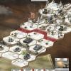 Készül a Panzer General Online