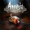 Előrendelhető az Amnesia: A Machine for Pigs
