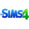 The Sims 4 gamescom trailerek