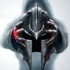 Dragon Age: Inquisition fejlesztői napló