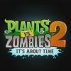 Plants vs. Zombies 2 hírek a gamescomról
