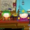 South Park: The Stick of Truth gamescom képek