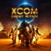XCOM: Enemy Within a gamescomon