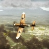 IL-2 Sturmovik: Battle of Stalingrad gamescom képözön