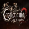 Castlevania: Lords of Shadow 2 gamescom trailer