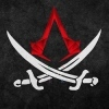 Assassin's Creed IV: Black Flag gamescom trailer