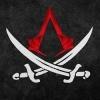 Assassin's Creed IV: Black Flag gamescom trailer