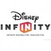 Megjelent a Disney Infinity