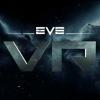 Jövőre érkezik az EVE: Valkyrie