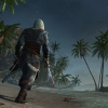 Assassin's Creed IV: Black Flag – gamescom bemutató