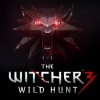 gamescom 2013: The Witcher 3: Wild Hunt videointerjú