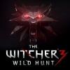 gamescom 2013: The Witcher 3: Wild Hunt videointerjú