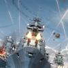 World of Warships képek