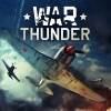 Új War Thunder trailer