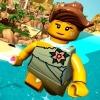 Új MMO-t kapnak a LEGO figurák: jövőre jön a LEGO Minifigures Online