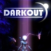 Steamre költözik a Darkout