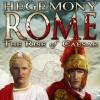 Készül a Hegemony Rome: The Rise of Caesar