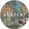 Megjelent a Shelter