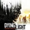 Legyél zombi a Dying Lightban