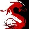Shadow Warrior a GoG.com oldalán
