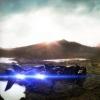 Meridian: New World