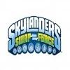 Nintendo 3DS-re is megjelenik a Skylanders SWAP Force