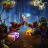 Megnéztük a Magicka: Wizard Warst
